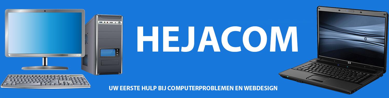 Hejacom